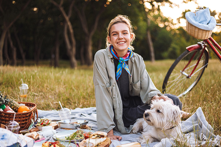 The 15 Best Picnic Spots in Wisconsin!