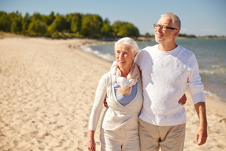 The 10 Best Retirement Activities in Wisconsin!