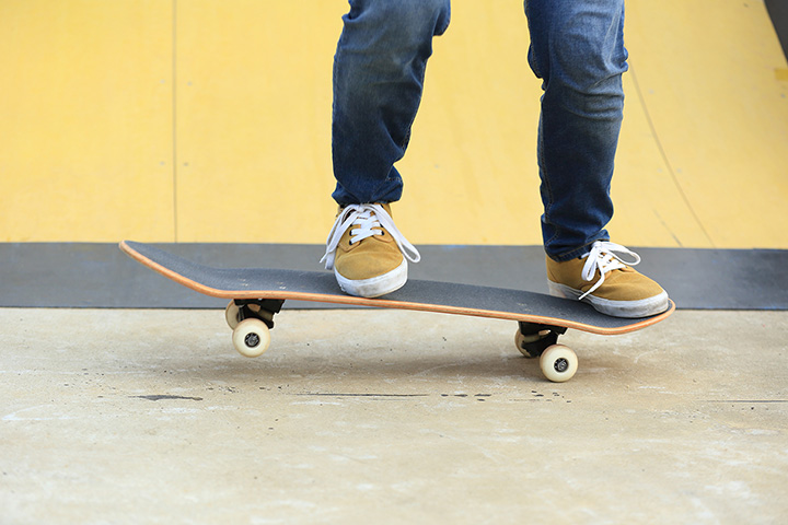 The 10 Best Skate Parks in Wisconsin!