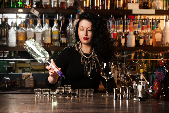 The 9 Best Speakeasies in Wisconsin!