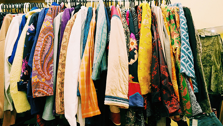 The 9 Best Consignment Shops in West Virginia!
