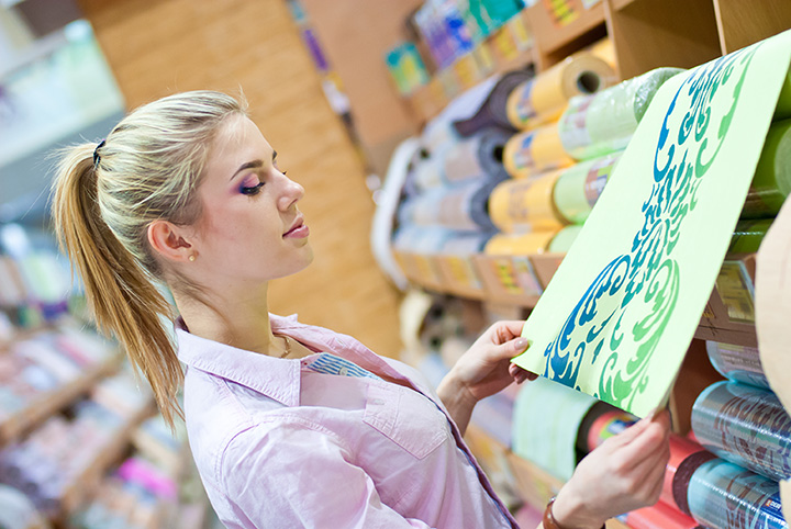 The 8 Best Craft Stores in West Virginia!