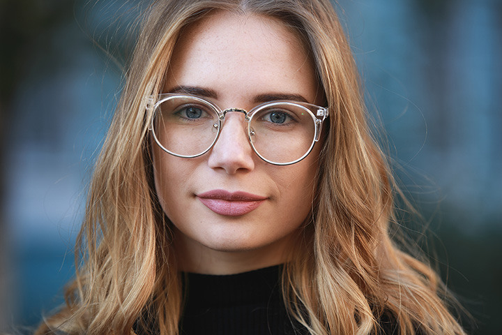 10 Best Eyewear Stores in West Virginia