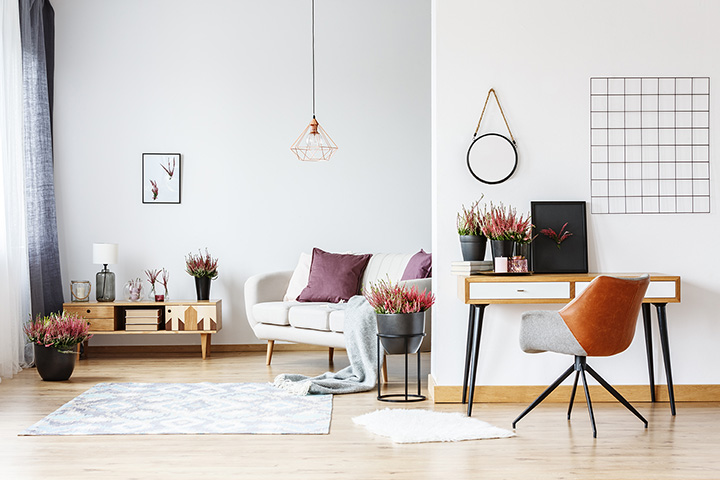 The 10 Best Furniture Stores in West Virginia!