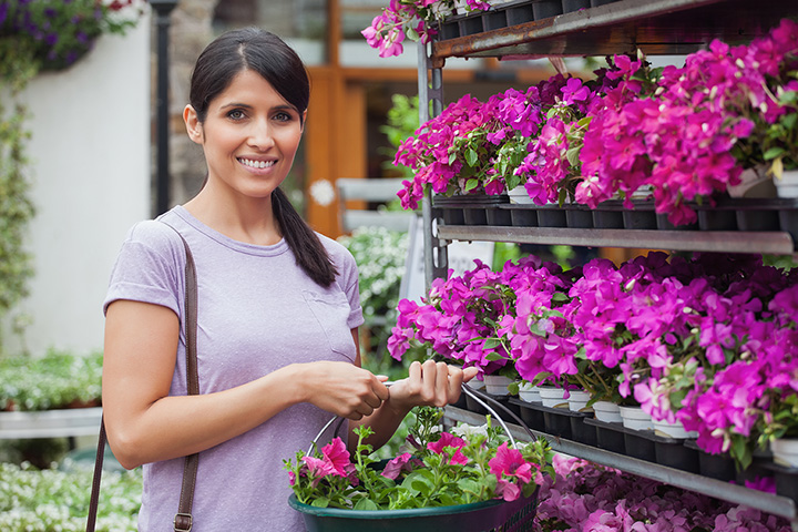 The 10 Best Garden Centers and Nurseries in West Virginia!