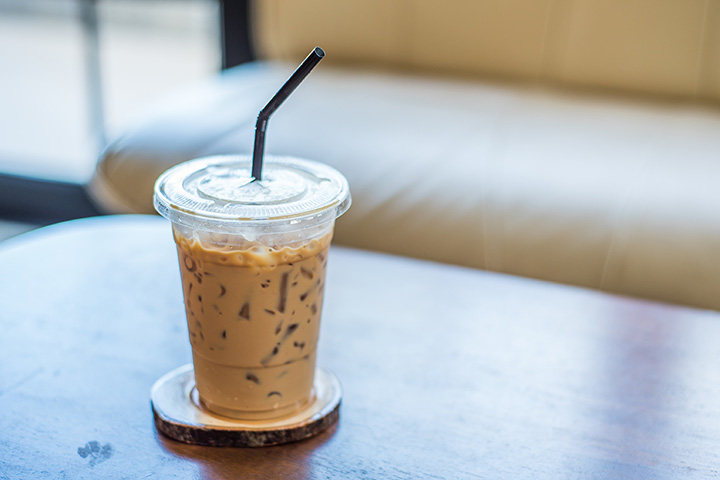10 Best Places for Iced Coffee in West Virginia