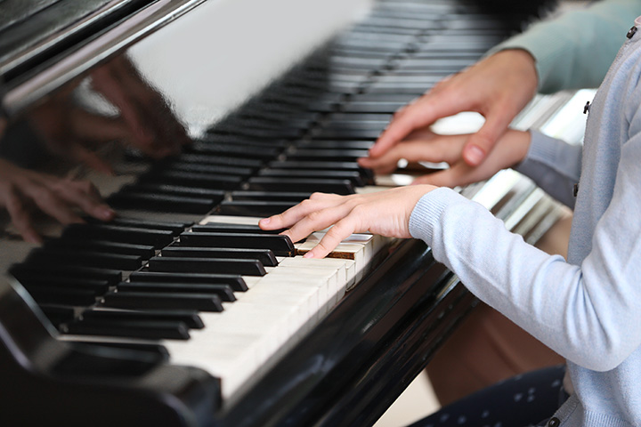 10 Best Music Lessons in West Virginia