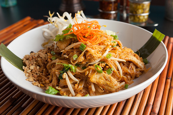 The 7 Best Noodle Places in West Virginia!