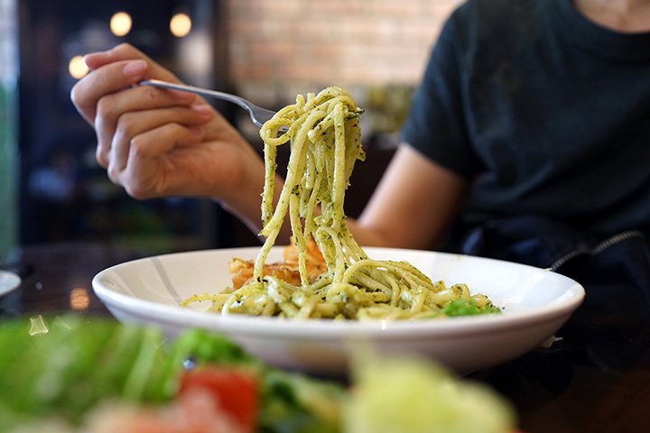 The 10 Best Pasta Places in West Virginia!