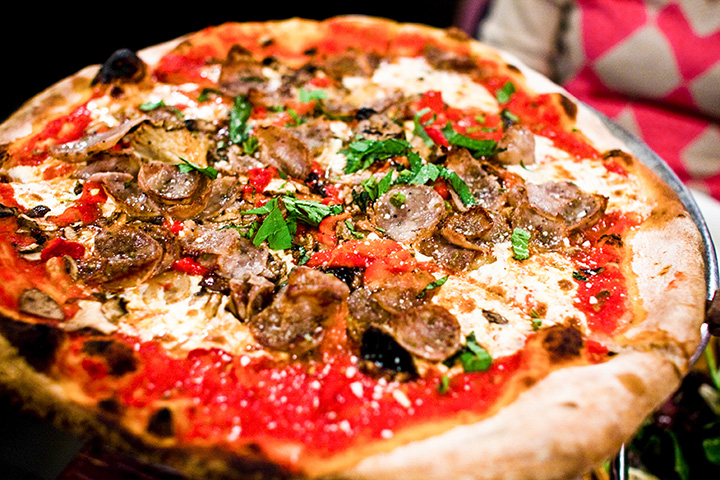 Best Pizza in Wyoming: Our 8 Favorites!