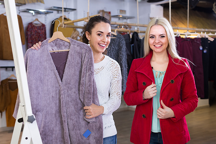 The 9 Best Thrift Stores in Wyoming!